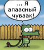 abm_id=3181