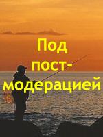 abm_id=6461