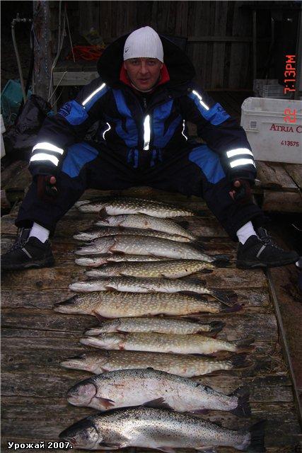 чердак рыбака в норильске